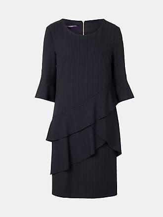 Laurel Kleider: 150 Produkte im Angebot | Stylight