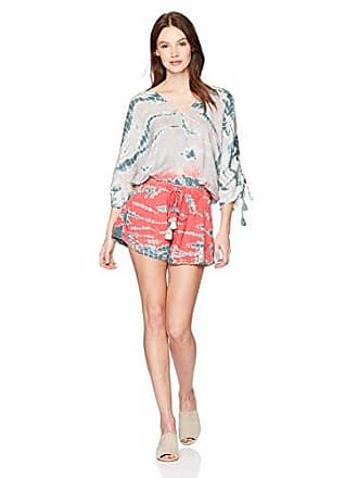 22c115f6cf48 Young Fabulous   Broke® Rompers  Must-Haves on Sale up to −73 ...