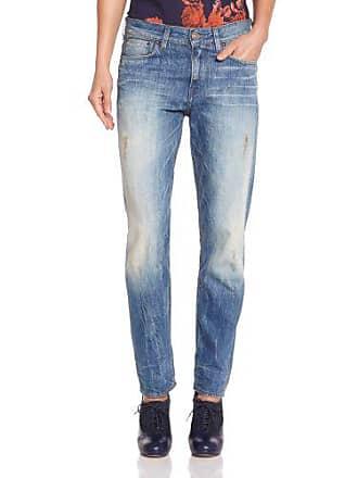 Vêtements G-Star pour Femmes - Soldes   jusqu à −60%   Stylight be4b5f84a44f