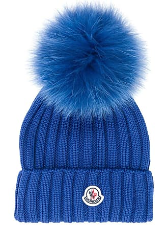 b5d7eecc06819 Moncler® Winter Hats  Must-Haves on Sale up to −25%