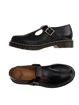 0ae641a29a0 Chaussures De Ville Dr. Martens®   Achetez jusqu  à −60%