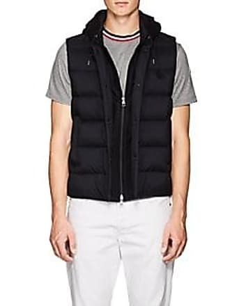 4460bb12a Moncler® Down Vests  Must-Haves on Sale at USD  255.00+
