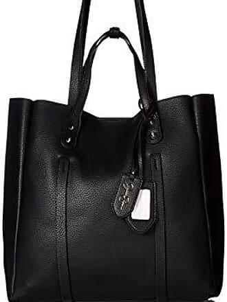 Jessica Simpson Handbags Must Haves On