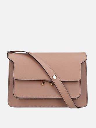 Marni Crossbody bags Crossbody Bags