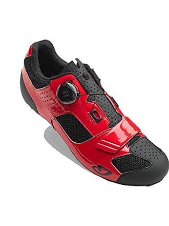 Chaussures de Homme Black 000 Boa Route EU Vélo Multicolore Giro Bright 40 Road de Trans Red xIBqB8S