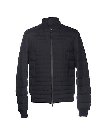 Herno COATS & JACKETS - Down jackets su YOOX.COM