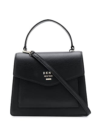 DKNY Whitey tote bag - Black