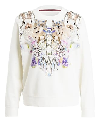 2b8f3d072c57 Marc Cain® Sweatshirts  Shoppe bis zu −33%   Stylight