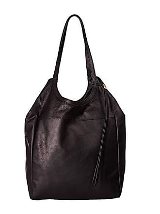 Hobo Native (Black) Tote Handbags