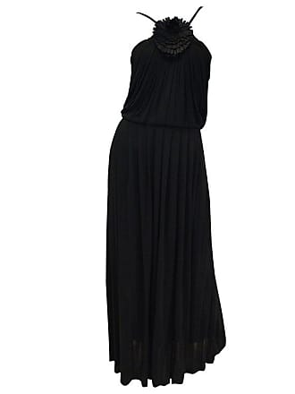 d775e0977206 Fendi® Maxi Dresses  Must-Haves on Sale at USD  595.00+