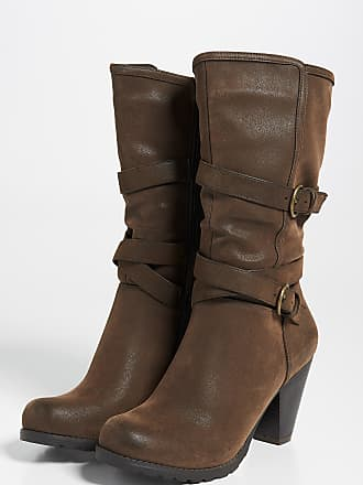 4a73ad4b4ef Maurices® Boots  Must-Haves on Sale up to −15%