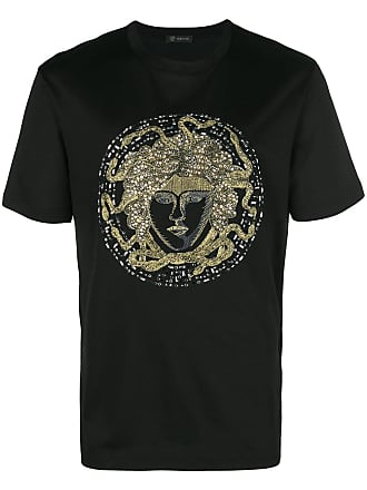 e403c8cb25ff3 Para homens  Compre Camisetas de 490 marcas   Stylight