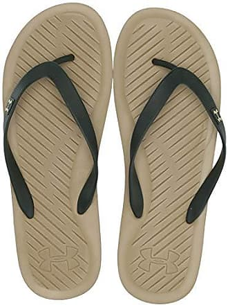 62c5d880903b Men s Under Armour® Sandals − Shop now up to −57%