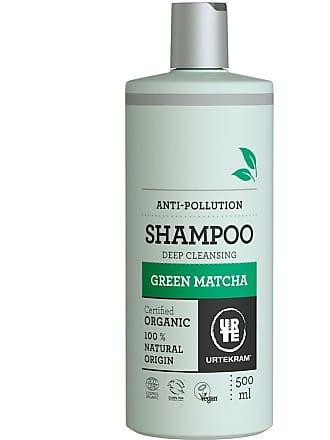 Urtekram Green Matcha - Shampoo 500ml