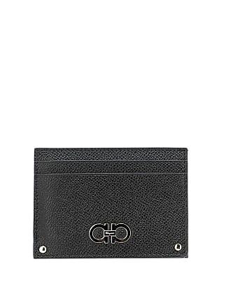80f725b47012 Salvatore Ferragamo Wallet Wallet Women Salvatore Ferragamo