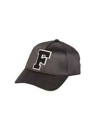 Fenty Puma by Rihanna MONDAY CAP - COMPLEMENTOS - Sombreros b2d37ab0dfe