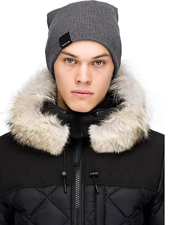 edf53f839b4 Canada Goose® Winter Hats − Sale: up to −50% | Stylight