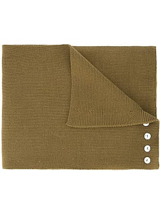 0711 Isola Scarf - Green