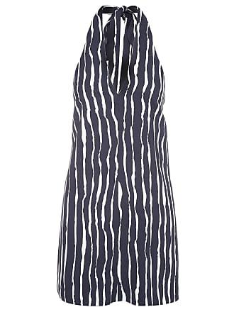 372329b5f Vestidos Frentes Únicas: Compre 26 marcas com até −69% | Stylight