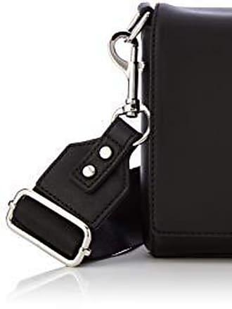 42e603649d Accessori Trussardi®: Acquista fino a −58% | Stylight