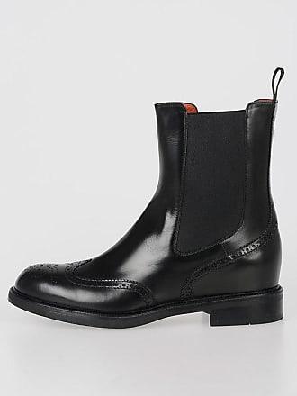 Santoni® Stiefel für Damen  Jetzt bis zu −80%  07584502b1b