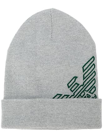 f00b8ce76d65a Men s Emporio Armani® Beanies − Shop now up to −40%