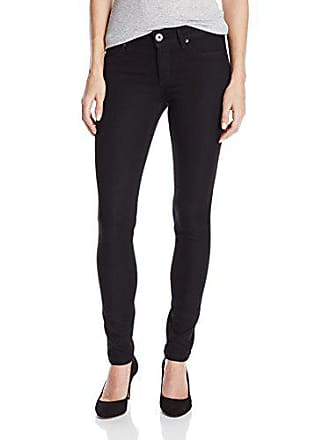DL1961 Womens Emma Power Legging Jeans, Riker, 30
