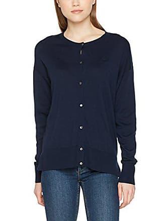 Pullover von Lacoste®  Jetzt bis zu −52%   Stylight 26cc40e401