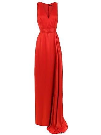 8198d5836 Vestido De Formatura: Compre 293 marcas com até −70% | Stylight