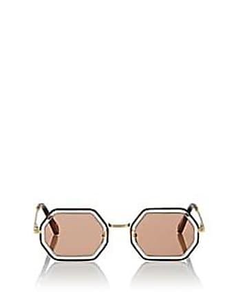 126d6c496c1 Chloé Womens Tally Small Sunglasses - 253-Havana Crystal