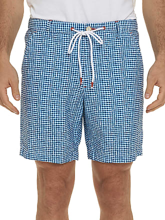 Robert Graham Mens Paarl Shorts In Size: 30W by Robert Graham