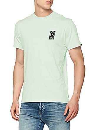 f8f7280fc11d T-Shirts von Vans®  Jetzt bis zu −24%   Stylight