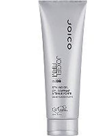 Joico JoiGel Firm Styling Gel 08