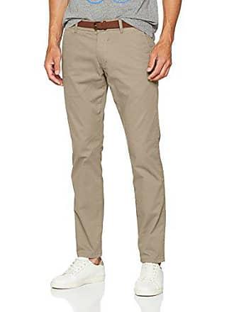 2d6f792f3e7b Pantalons Chino Esprit pour Hommes   60 articles