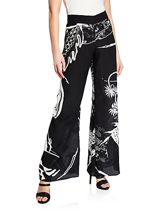 914ed505 Balmain® Cotton Pants: Must-Haves on Sale up to −72% | Stylight