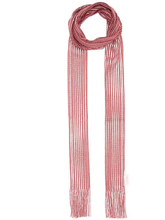 Chloé Metallic scarf