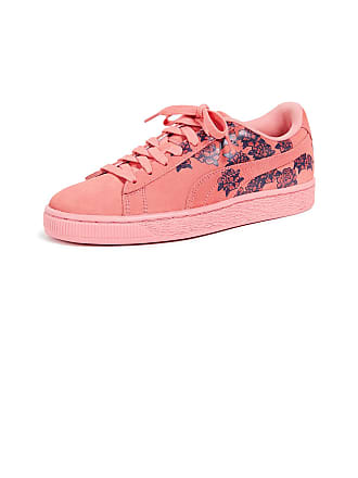 Puma Shoes for Women − Sale  up to −70%  2394078d2