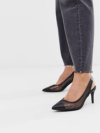 58245a0c65d75 Asos High Heels: Bis zu bis zu −70% reduziert | Stylight