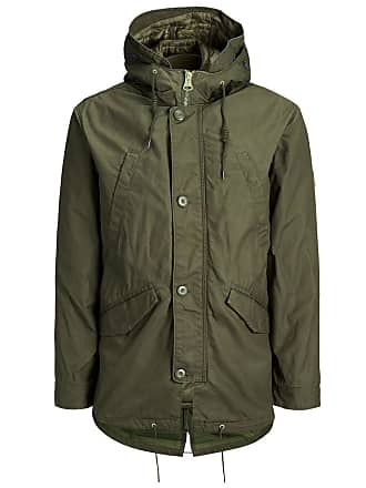 Jack   Jones Parkas  90 Produkte im Angebot   Stylight 638a1c2299