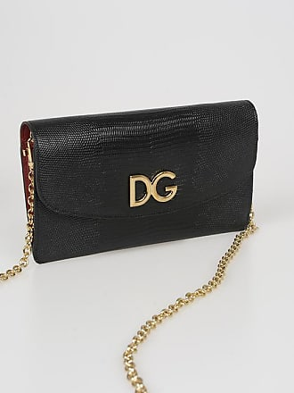 Women s Dolce   Gabbana® Bags  Now up to −70%   Stylight e7f9888a17
