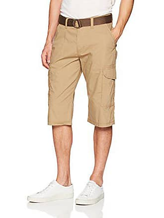 2d62f346 Lee Cargo Pants for Men: Browse 14+ Items | Stylight