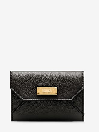 Bally Lenor Suzy Black 1