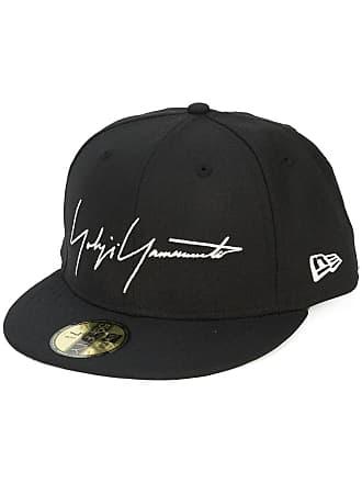 bca7dcdbddf11 Yohji Yamamoto® Caps  Must-Haves on Sale up to −49%