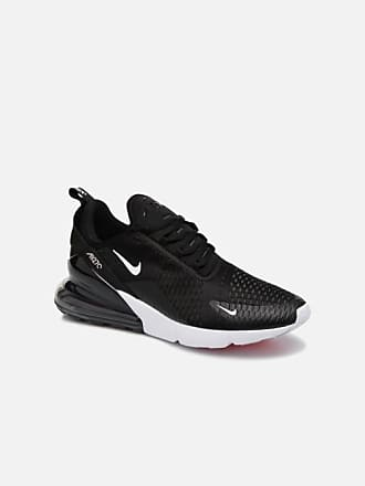 0c7ea0a4136 Nike® Mode: Shop Nu tot −31% | Stylight