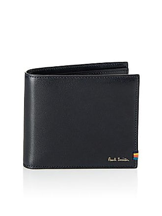 97d72dd6380f Paul Smith® Wallets − Sale: up to −55% | Stylight