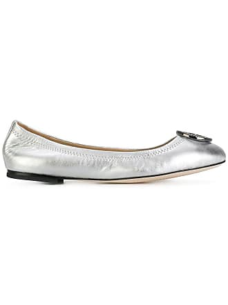 5457069f9a0a Tory Burch® Ballet Flats  Must-Haves on Sale up to −58%