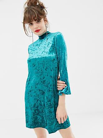 eda653cbdf90 Bodycon Kleider von 381 Marken online kaufen   Stylight