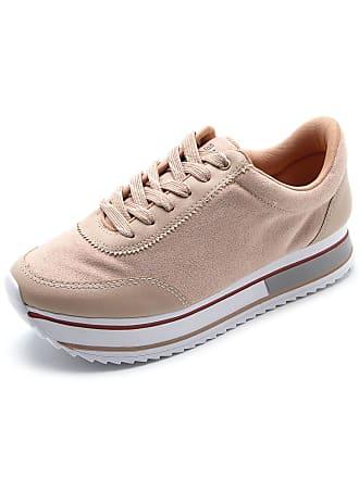 0fd8cb850 Sapatos De Verão Ramarim® para Feminino | Stylight