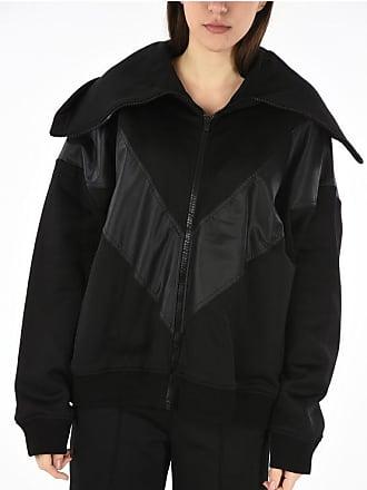 Givenchy full zip outerwear Größe 38