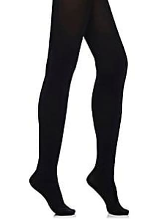 36dc13b12df Wolford Womens Mat Opaque 80 Tights - Black Size XS